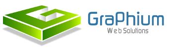 Graphium.Net - Web Design & Hosting